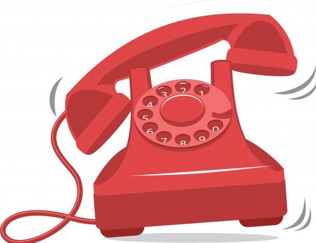 Explicativo Teleconsulta